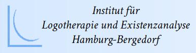 Logotherapie-Peeck